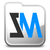 SmartMonitor Lite