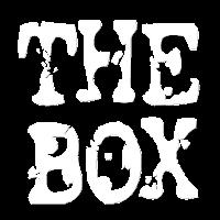 97.9 The Box 5.0.11.15