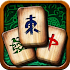 Mahjong Solitaire v1.0.4