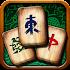 Mahjong Solitaire v1.0.4
