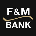 F & M Bank, Tomah icon