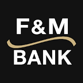 F & M Bank, Tomah