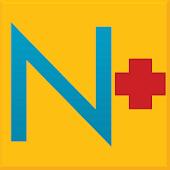 NCLEX Online Practice Exam