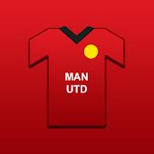 Man Utd Links