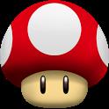 Super Mario Soundboard icon