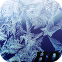 Frost Live Wallpaper icon