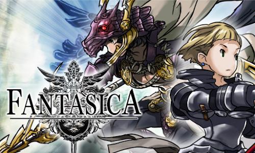 Fantasica v2.5.3.1.1