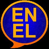 Greek English dictionary