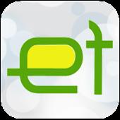 EthioTube - Ethiopian Videos.