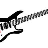Guitar Chord Breakdown