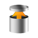 Cache Fixer icon