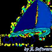 CAM german sailing ranking