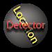 Location Detector