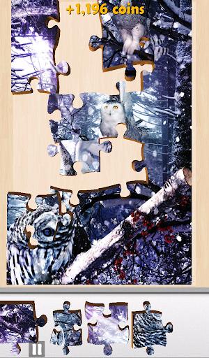 Live Jigsaws - Winterland Free