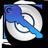KeyRing icon