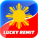 Lucky Remit icon