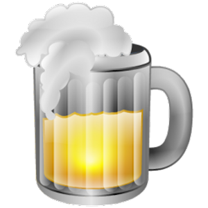 Beer Quiz for PC and MAC