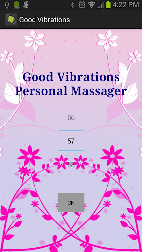 Good Vibrations Massager paid