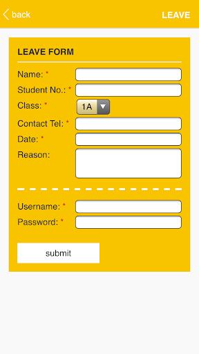 【免費教育App】SSCPS-APP點子