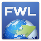 FWebLauncher for Facebook web