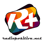 Rádio Positiva Net