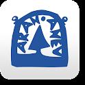 Baqueira Beret icon