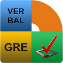 GRE Verbal Reasoning icon