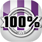 100% Fan del Valladolid