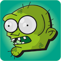 Owls vs Monsters icon
