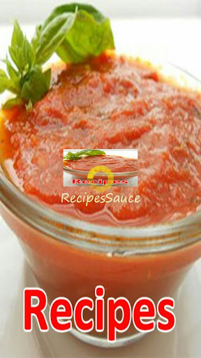 Top Sauce Recipes
