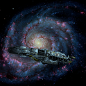 BFG - Battle For the Galaxy icon
