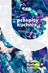 kuchnia+ - screenshot thumbnail