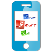 Smart Cover & Call