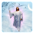 Jesus Christ Live Wallpaper file APK for Gaming PC/PS3/PS4 Smart TV