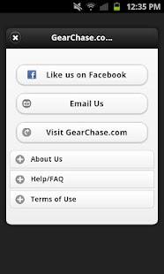 GearChase- screenshot thumbnail