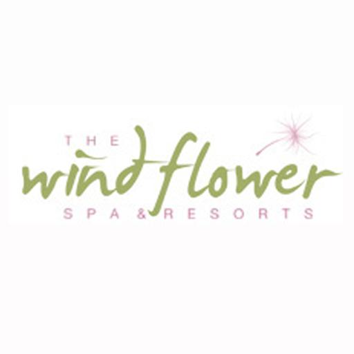 The Windflowers Resorts 旅遊 App LOGO-硬是要APP