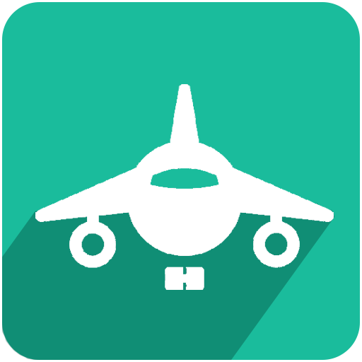 Orari i Fluturimeve - Shqip