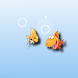Fish Mating Game