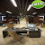 Office Design Decorations file APK for Gaming PC/PS3/PS4 Smart TV