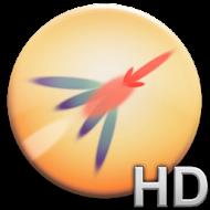Eufloria HD [Русская версия]
