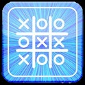Noughts and Crosses pro