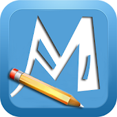 Microsoft MCSE (Legacy) Exams