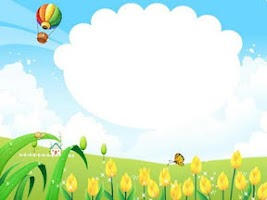 Screenshot of Kids Fun Frames Pro