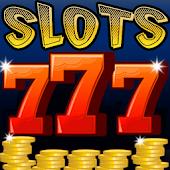 Casino Slots City