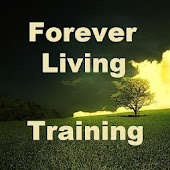 Forever Living Business
