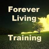 Forever Living Business