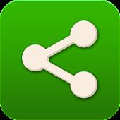 Sharebox Messenger (Betà)