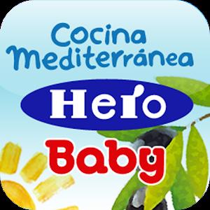 Download hero baby cocina mediterr nea apk on pc for Cocina mediterranea