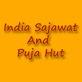 India Sajawat & Puja Hut