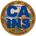California Insurance Code logo